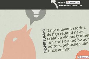Implementation Facebook Page:Showcase,Tutorials, Resources