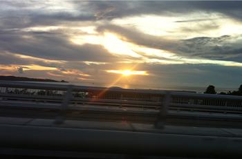 沖縄2011